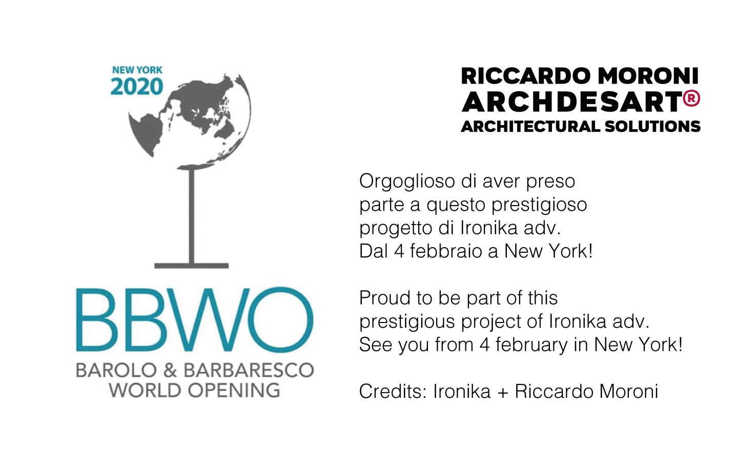 BBWO_Archdesart
